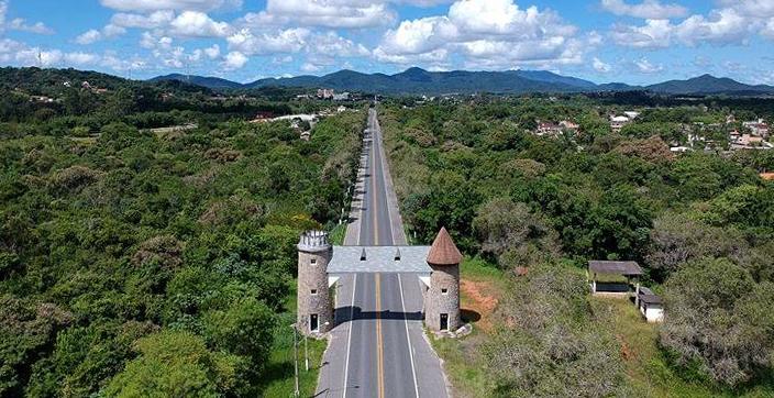 Fonte: www.pariqueraacu.sp.gov.br